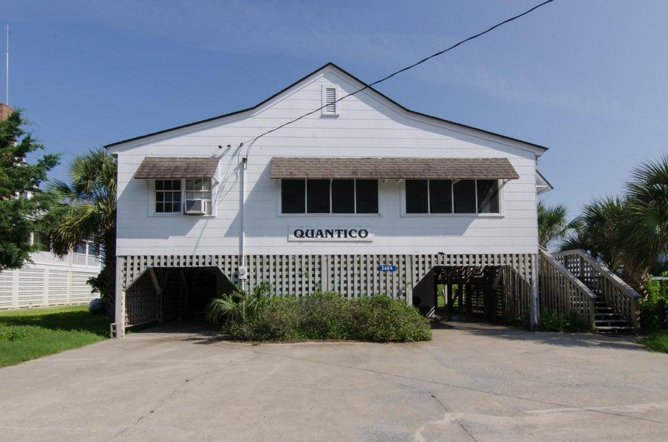 None Homes For Sale - 2604 Point, Edisto Island, SC - 39