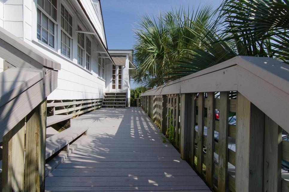 None Homes For Sale - 2604 Point, Edisto Island, SC - 9