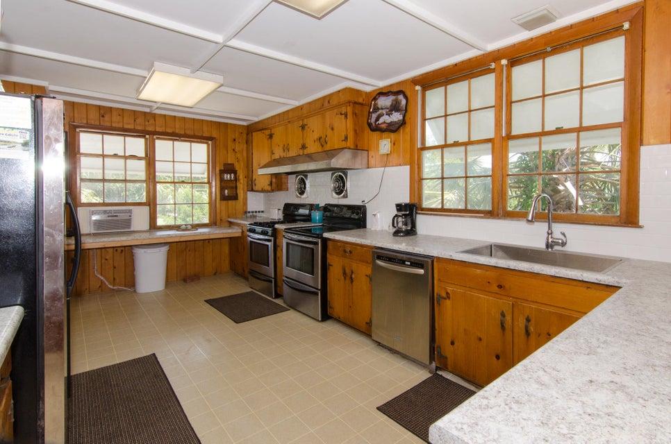None Homes For Sale - 2604 Point, Edisto Island, SC - 8