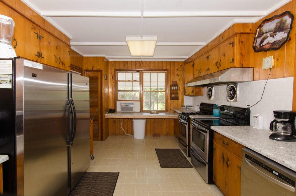 None Homes For Sale - 2604 Point, Edisto Island, SC - 7