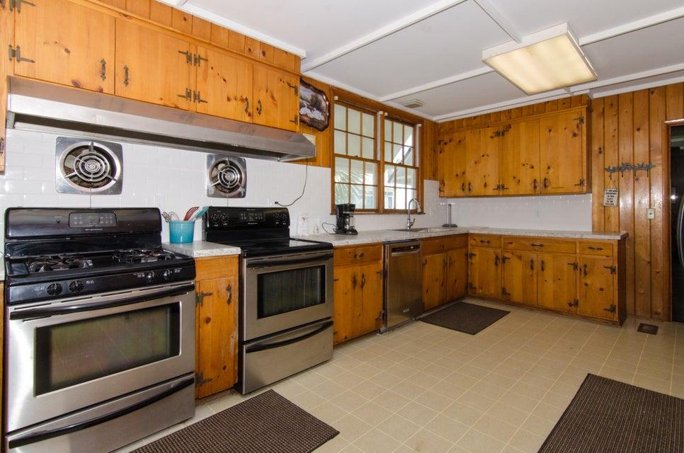 None Homes For Sale - 2604 Point, Edisto Island, SC - 6