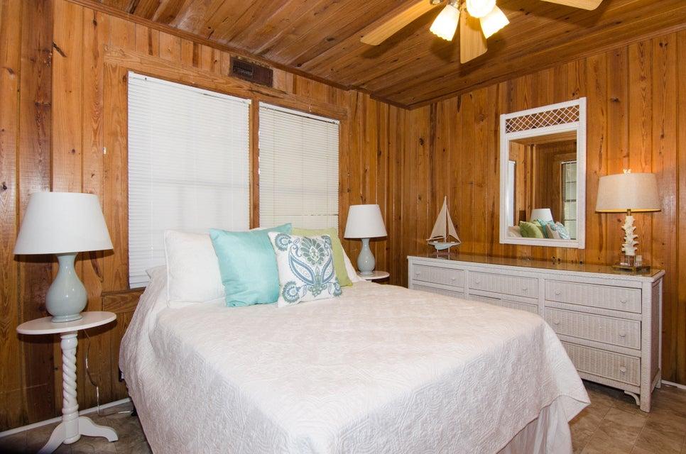 None Homes For Sale - 2604 Point, Edisto Island, SC - 4