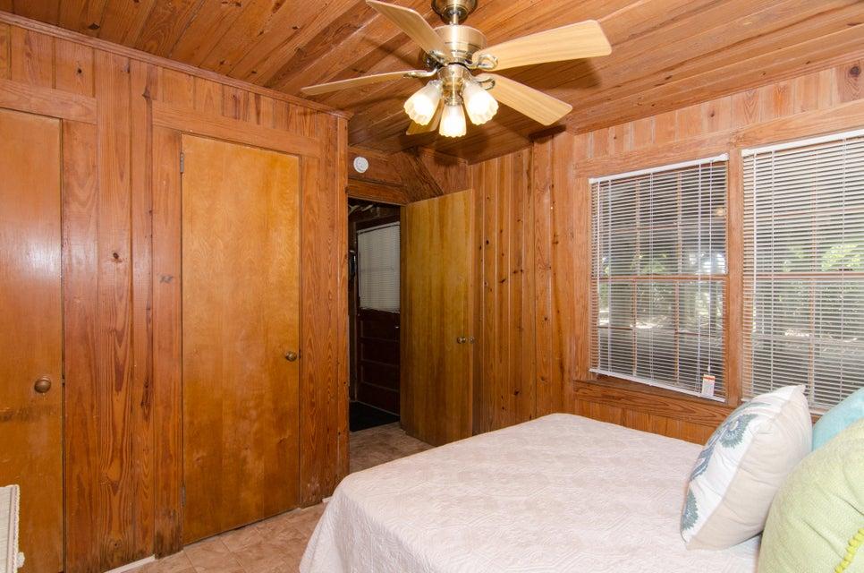 None Homes For Sale - 2604 Point, Edisto Island, SC - 2