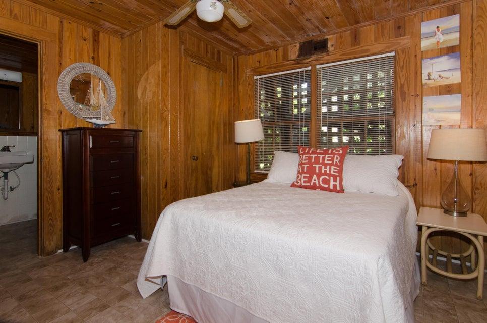 None Homes For Sale - 2604 Point, Edisto Island, SC - 1