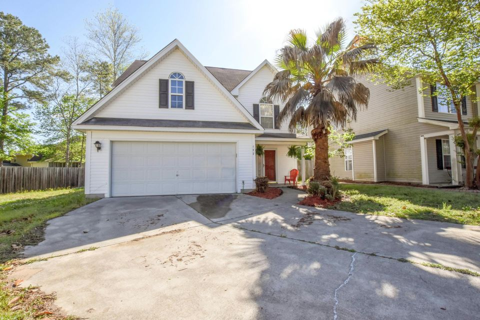177 Ashton Drive Goose Creek, SC 29445