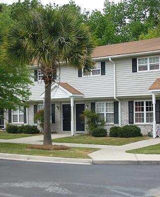 507  Stinson Drive Charleston, SC 29407