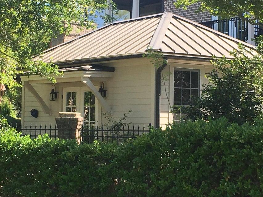 616 Cattle Street Charleston, SC 29492