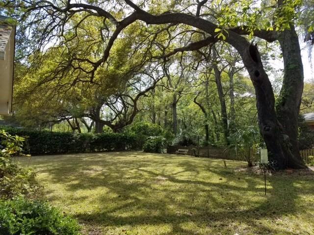 1579  Dowden Court Charleston, SC 29407