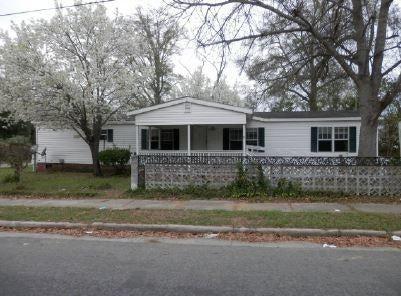 407 S Boundary Street Blackville, SC 29817