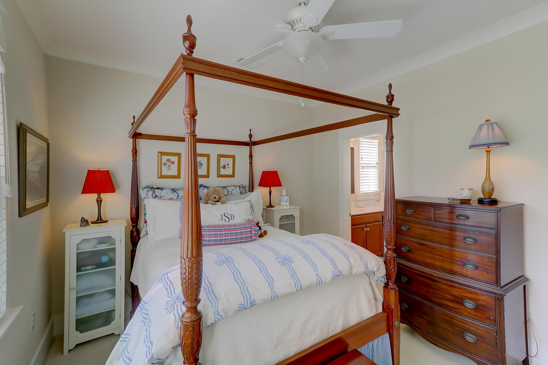 782 Canopy Cove Charleston, SC 29412