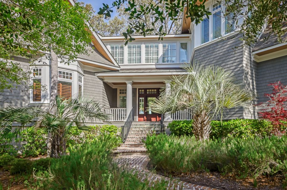 116  Osprey Point Ln Kiawah Island, SC 29455