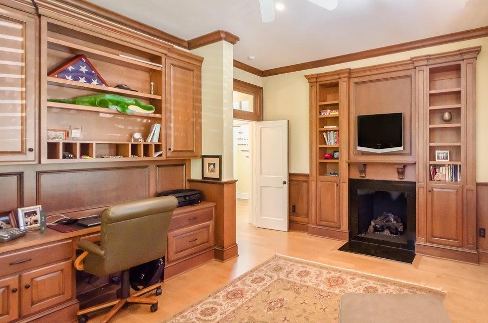 Kiawah Island Homes For Sale - 116 Osprey Point Ln, Kiawah Island, SC - 0