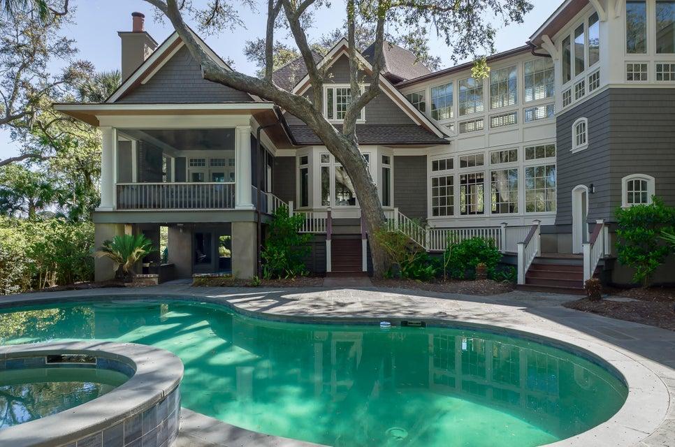 Kiawah Island Homes For Sale - 116 Osprey Point Ln, Kiawah Island, SC - 10