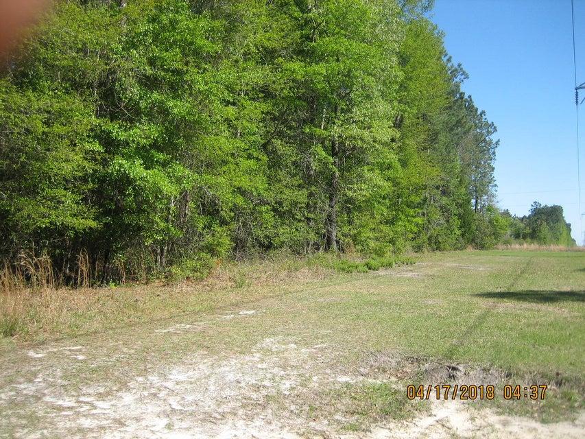 Cottonwood Lane Walterboro, SC 29488