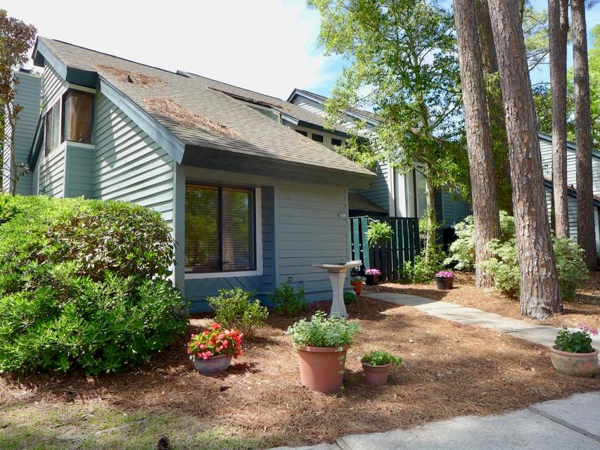 1108  Shadow Lake Circle Mount Pleasant, SC 29464