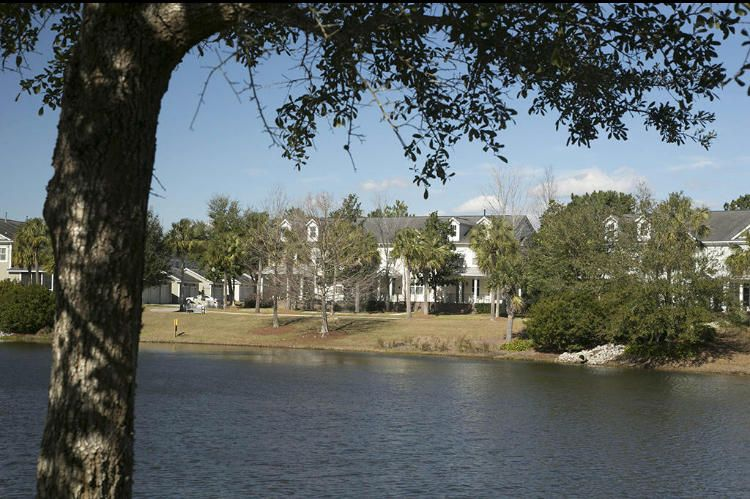 1943 Pierce Street Charleston, SC 29492