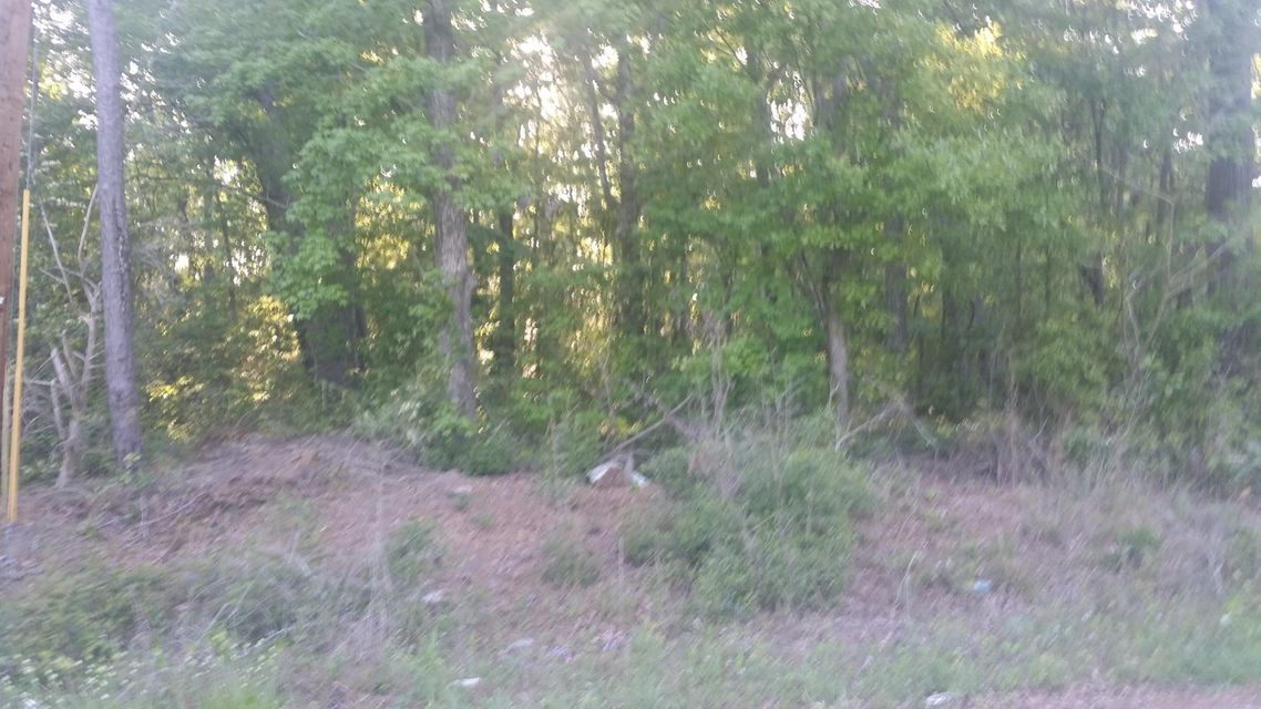 133 Giles Drive Goose Creek, SC 29445