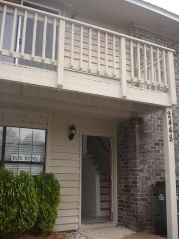 2448  Woodstock Avenue North Charleston, SC 29406