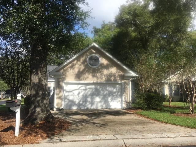 9148  Delancey Circle North Charleston, SC 29406