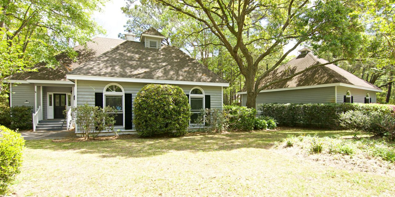 5199 Old Washington Course Hollywood, SC 29449
