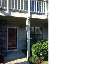 8021  Thelen Street North Charleston, SC 29406