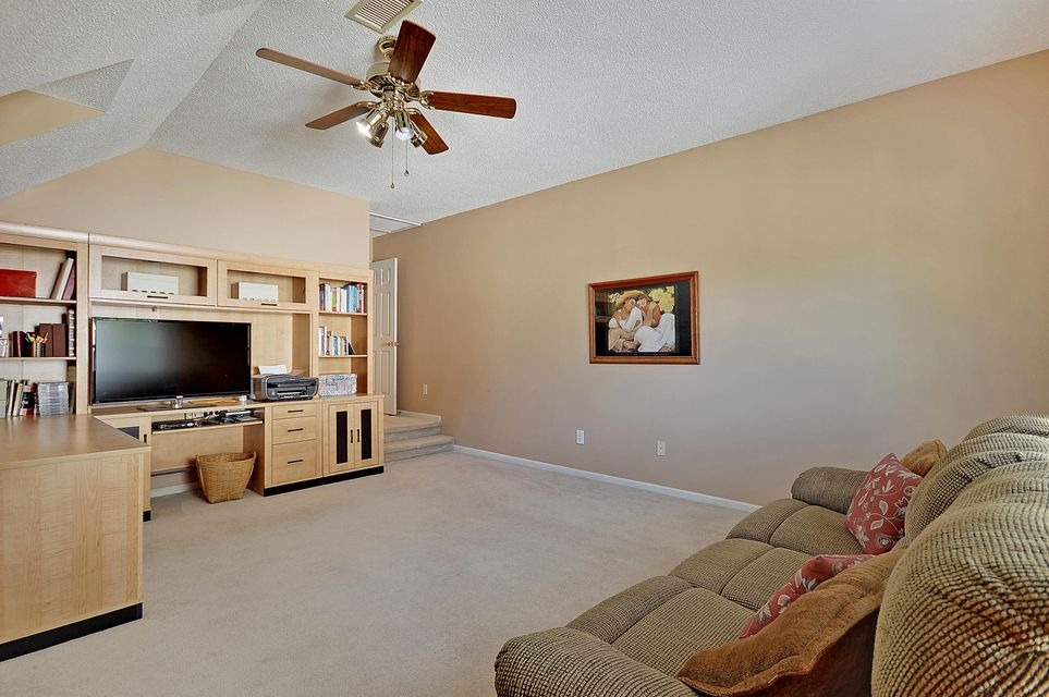 4100 Meadow Trace Ct. Charleston, SC 29414