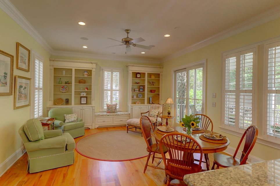 234 Little Palm Loop Mount Pleasant, SC 29464