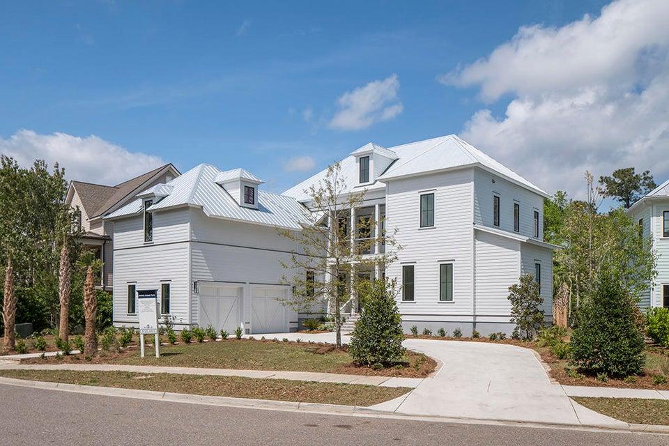 322 Ralston Creek Street Daniel Island, SC 29492