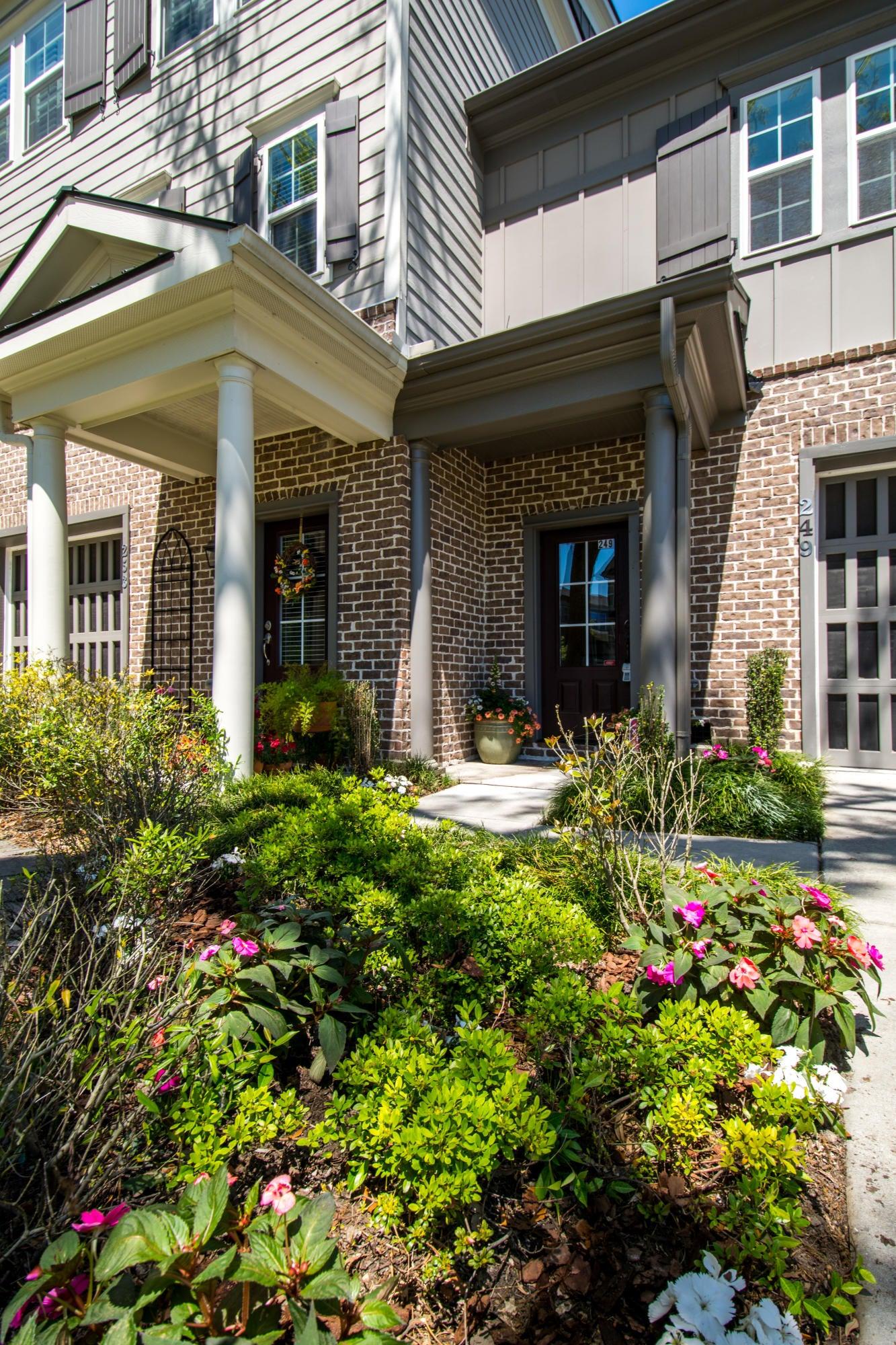 Etiwan Pointe in Mount Pleasant   3 Bedroom(s) Residential $419,900 ...