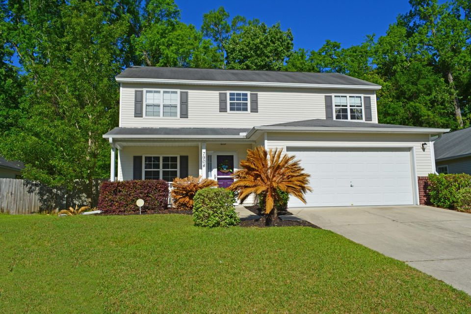 7904  Long Shadow Lane North Charleston, SC 29406