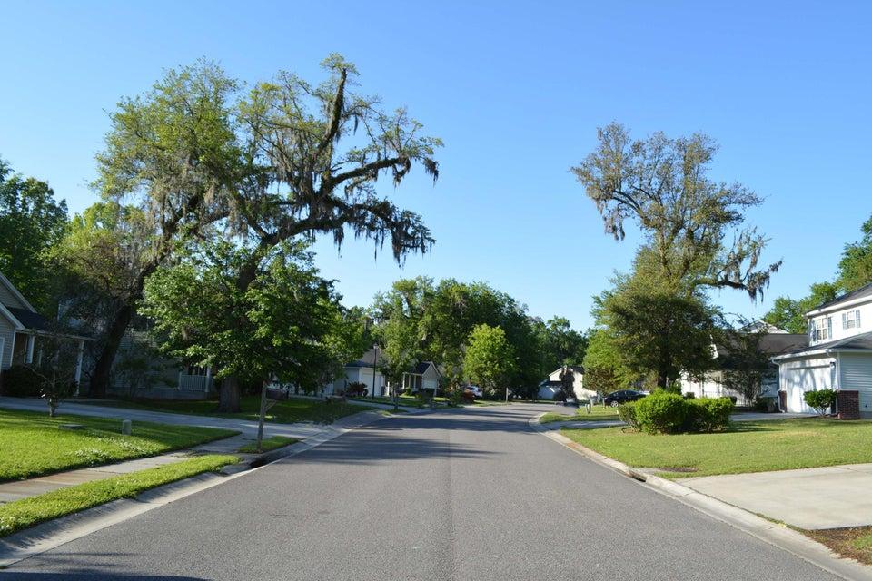 7904 Long Shadow Lane North Charleston, SC 29406