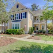 1858  Carolina Bay Drive Charleston, SC 29414