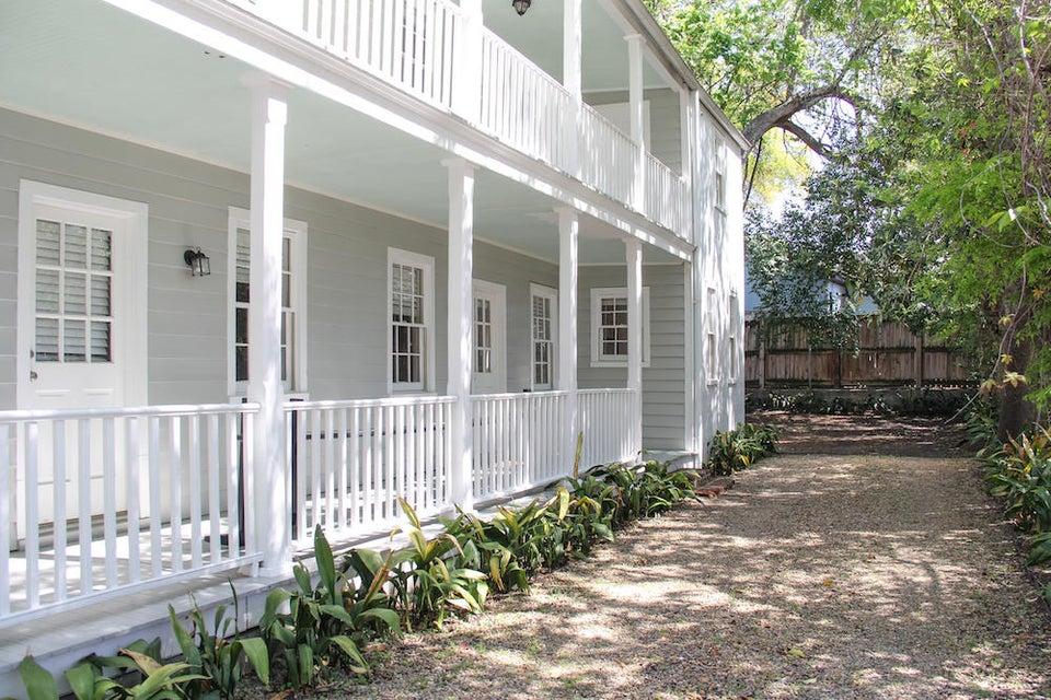 89  Morris Street Charleston, SC 29403