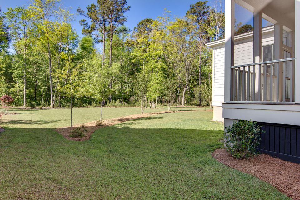 3813 Fifle Street Mount Pleasant, SC 29466