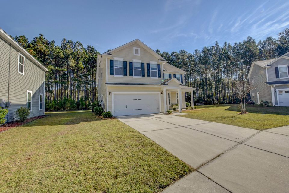 110 Swiftwater Way Summerville, SC 29486