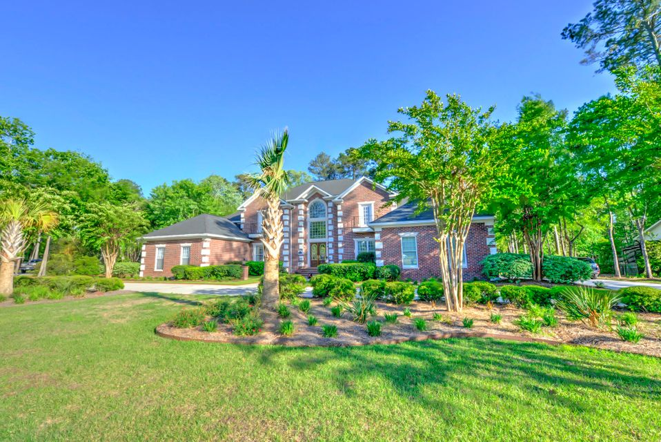 4216 Sawgrass Drive North Charleston, SC 29420