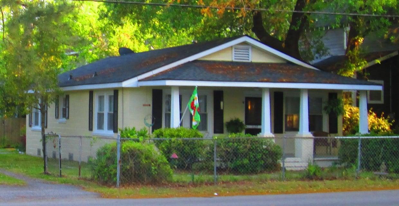 1129  5TH Avenue Charleston, SC 29407