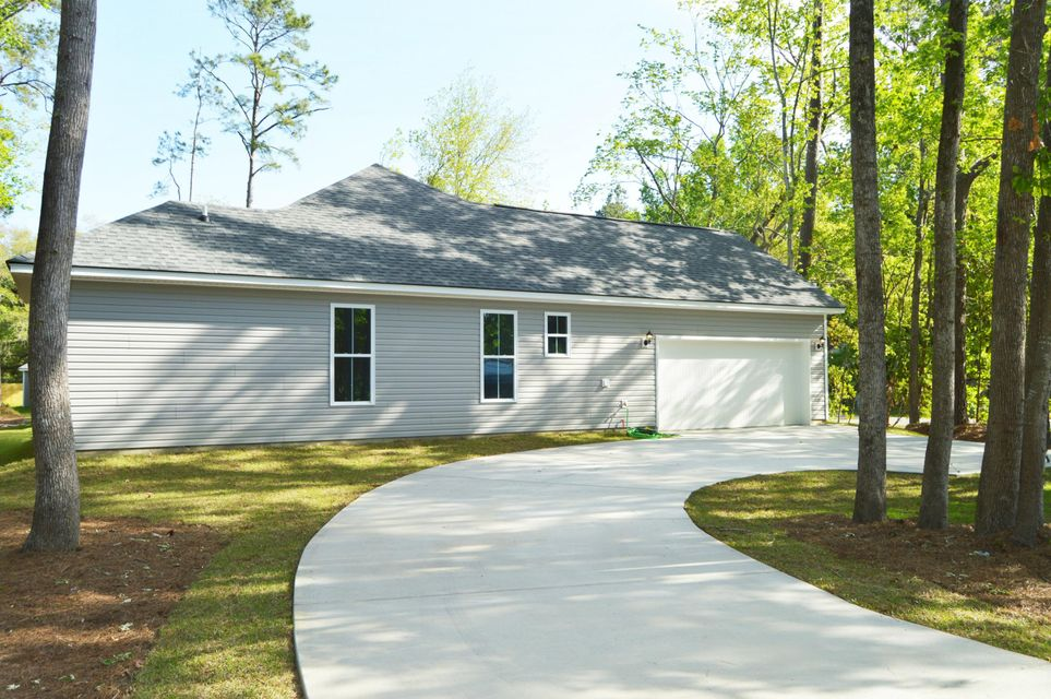 101 Mary Street Summerville, SC 29483