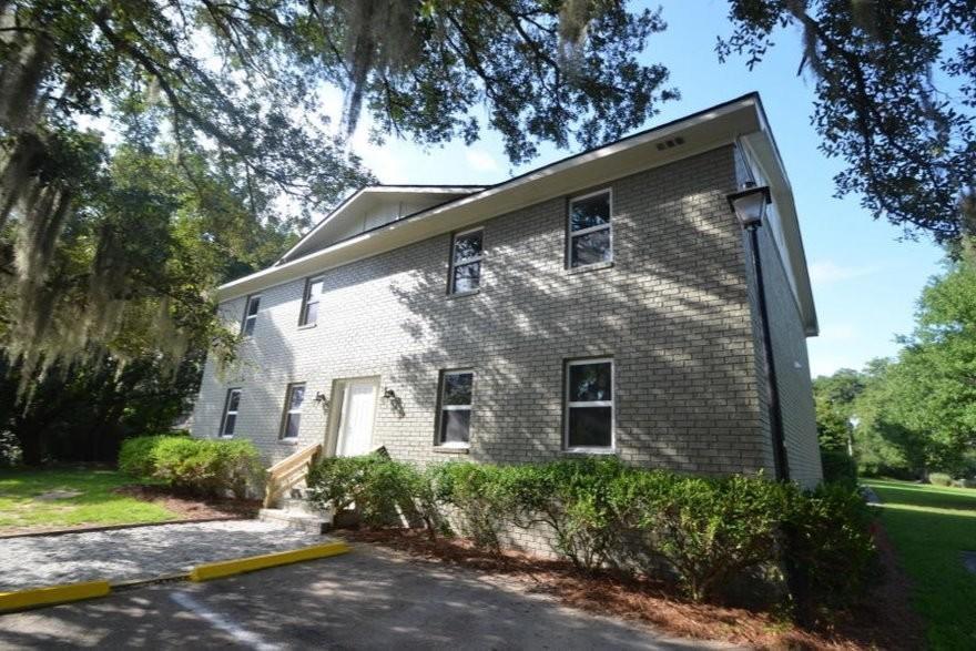 18 S Anderson Avenue Charleston, SC 29412