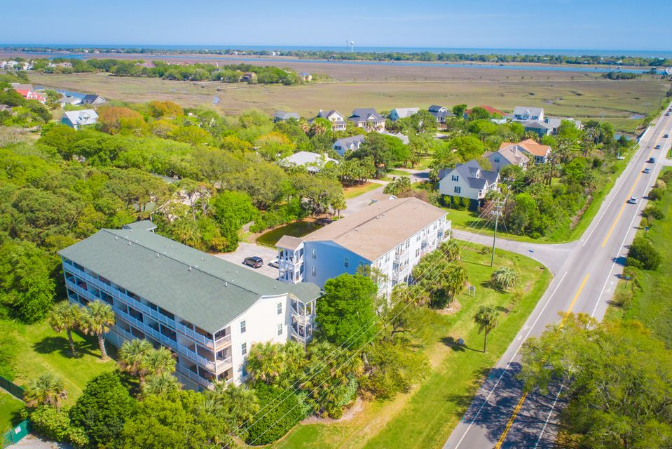 2262  Folly Road Folly Beach, SC 29439