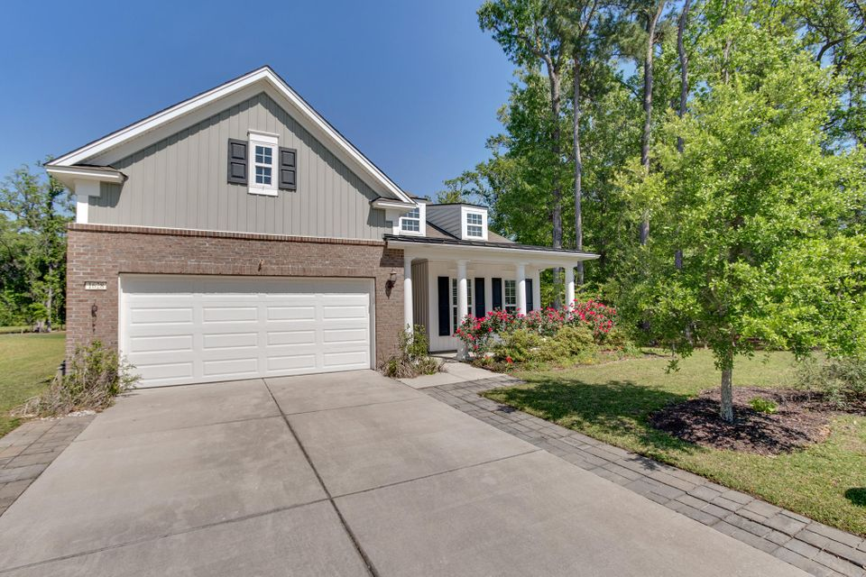 1628  Pleasant Hill Drive Charleston, SC 29414