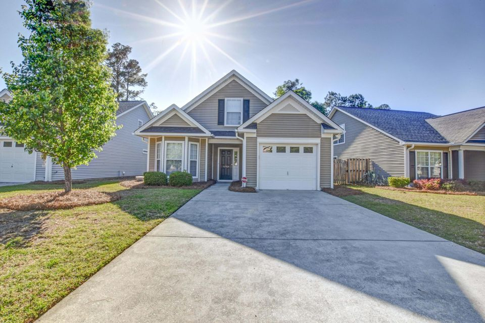 9292  Ayscough Road Summerville, SC 29485