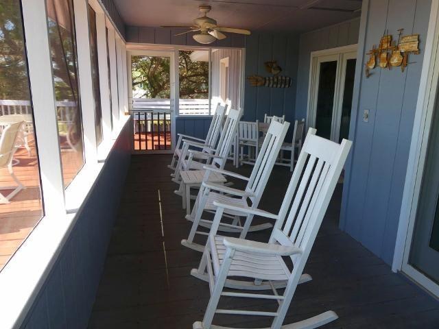 3602 Yacht Club Road Edisto Beach, SC 29438