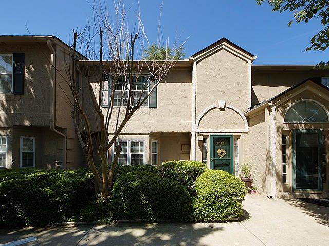 2072 Emerald Terrace Mount Pleasant, SC 29464