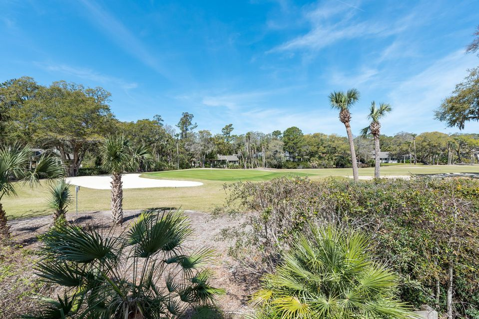 Seabrook Island Homes For Sale - 2482 High Hammock, Seabrook Island, SC - 5