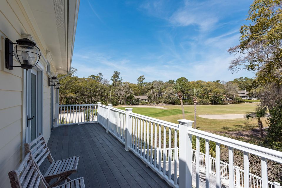 Seabrook Island Homes For Sale - 2482 High Hammock, Seabrook Island, SC - 58