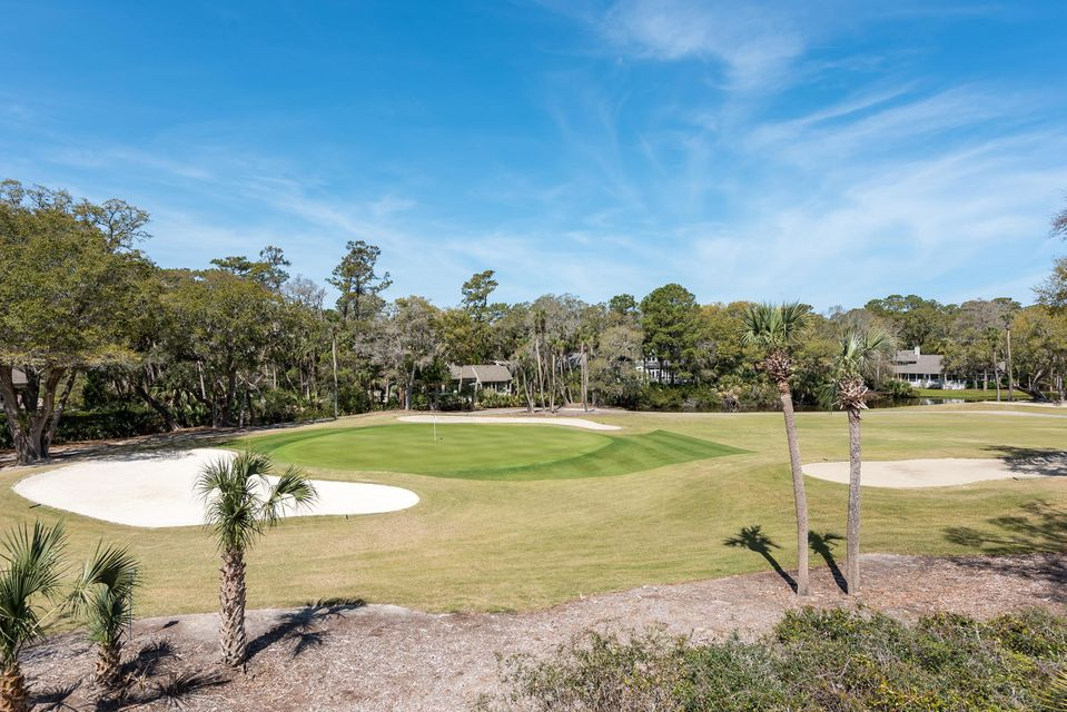 Seabrook Island Homes For Sale - 2482 High Hammock, Seabrook Island, SC - 57