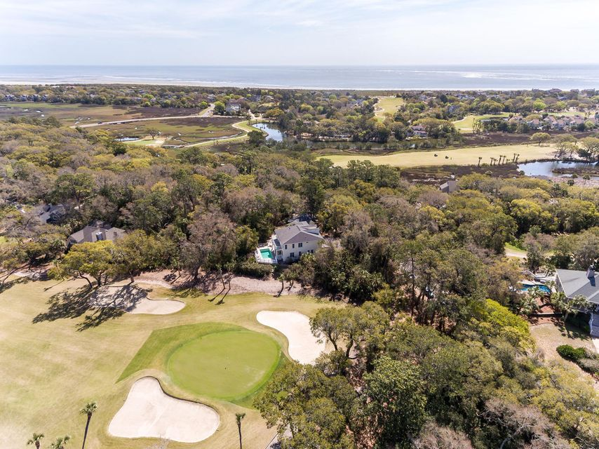 Seabrook Island Homes For Sale - 2482 High Hammock, Seabrook Island, SC - 34