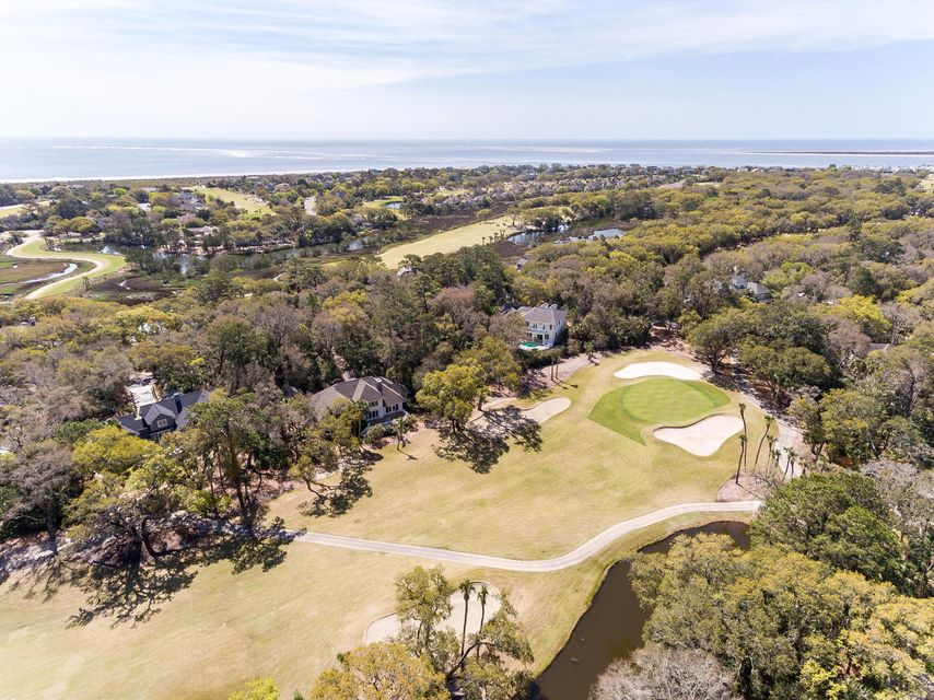 Seabrook Island Homes For Sale - 2482 High Hammock, Seabrook Island, SC - 32