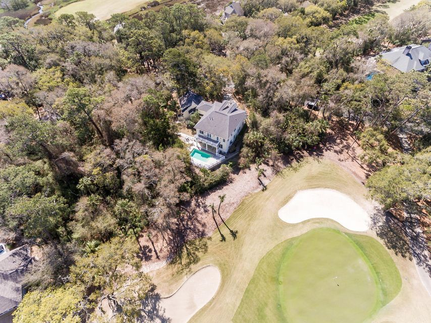 Seabrook Island Homes For Sale - 2482 High Hammock, Seabrook Island, SC - 31
